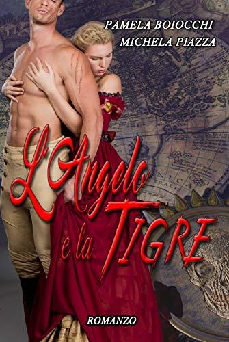 Angelo e la Tigre